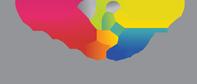 Logo De Vriezenhof