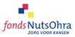 Logo fonds NutsOhra